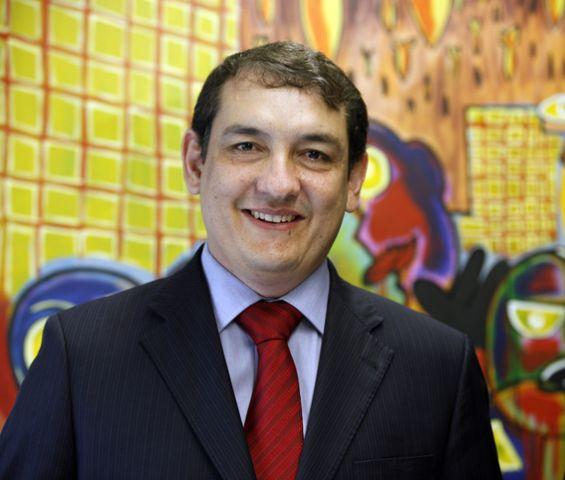 c61cff25449 Renato Andrade