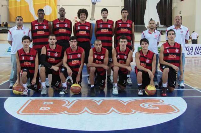 02d643cfa7 Flamengo