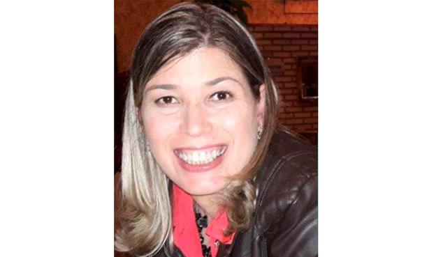 Professora Elenir Novaes