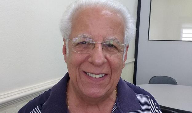 O engenheiro Dr. Ailton Sillos,  presidente da ACISSP muda de idade  neste domingo, dia 17. A coluna o parabeniza.