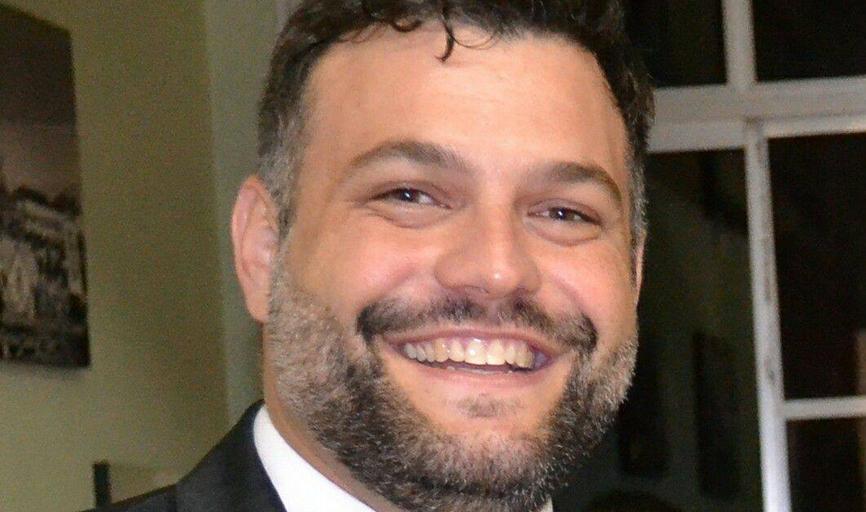 Ulisses Araújo foi nomeado secretário de  Desenvolvimento Econômico Sustentável